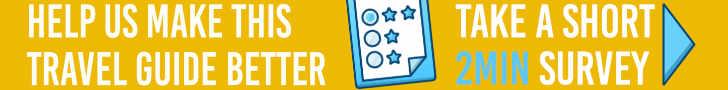 Tonga Pocket Guide Leaderboard