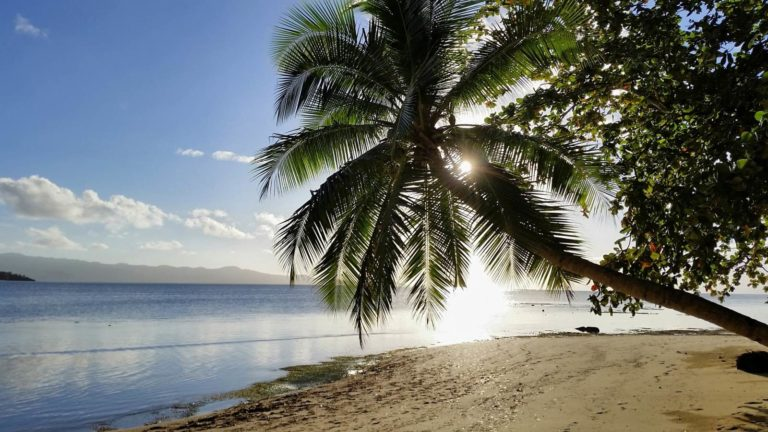 10 Best Guest Houses in Tongatapu
