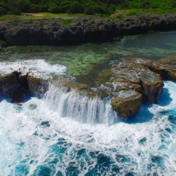 10 Luxury Activities on Tongatapu