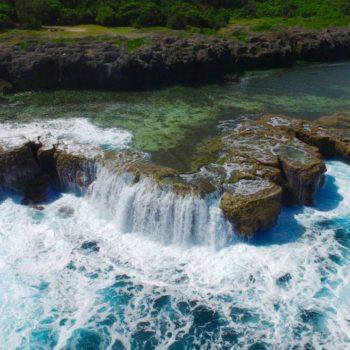 10 Luxury Activities on Tongatapu