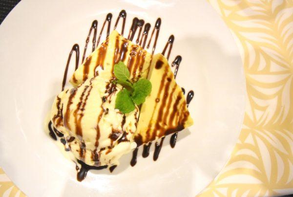 5 Best Restaurants in Nuku'alofa