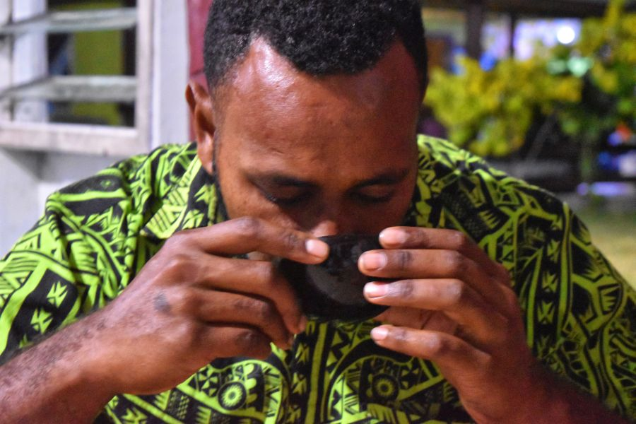 10 Drinks in Tonga You Have to Try