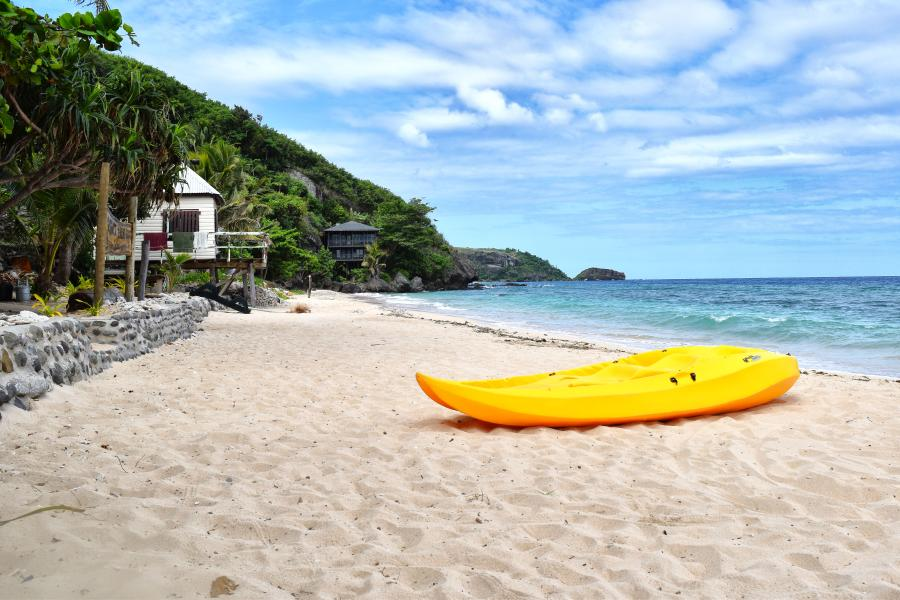 10 Tips for Visiting Tongatapu on a Budget