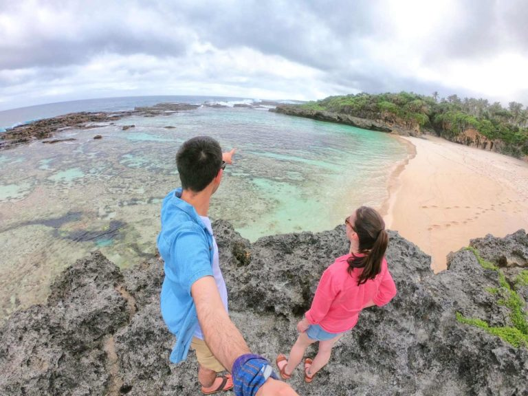 The Best Time to Visit Tonga