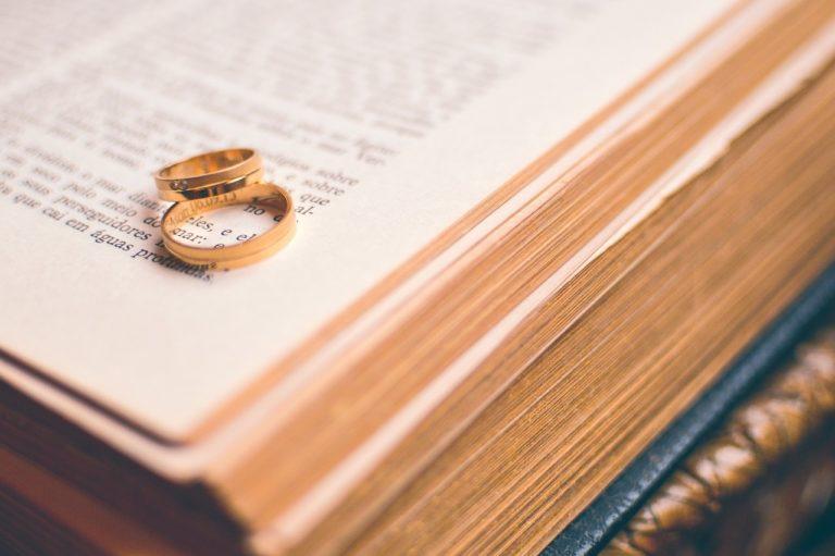 The Wedding & Honeymoon Guide to Nuku'alofa