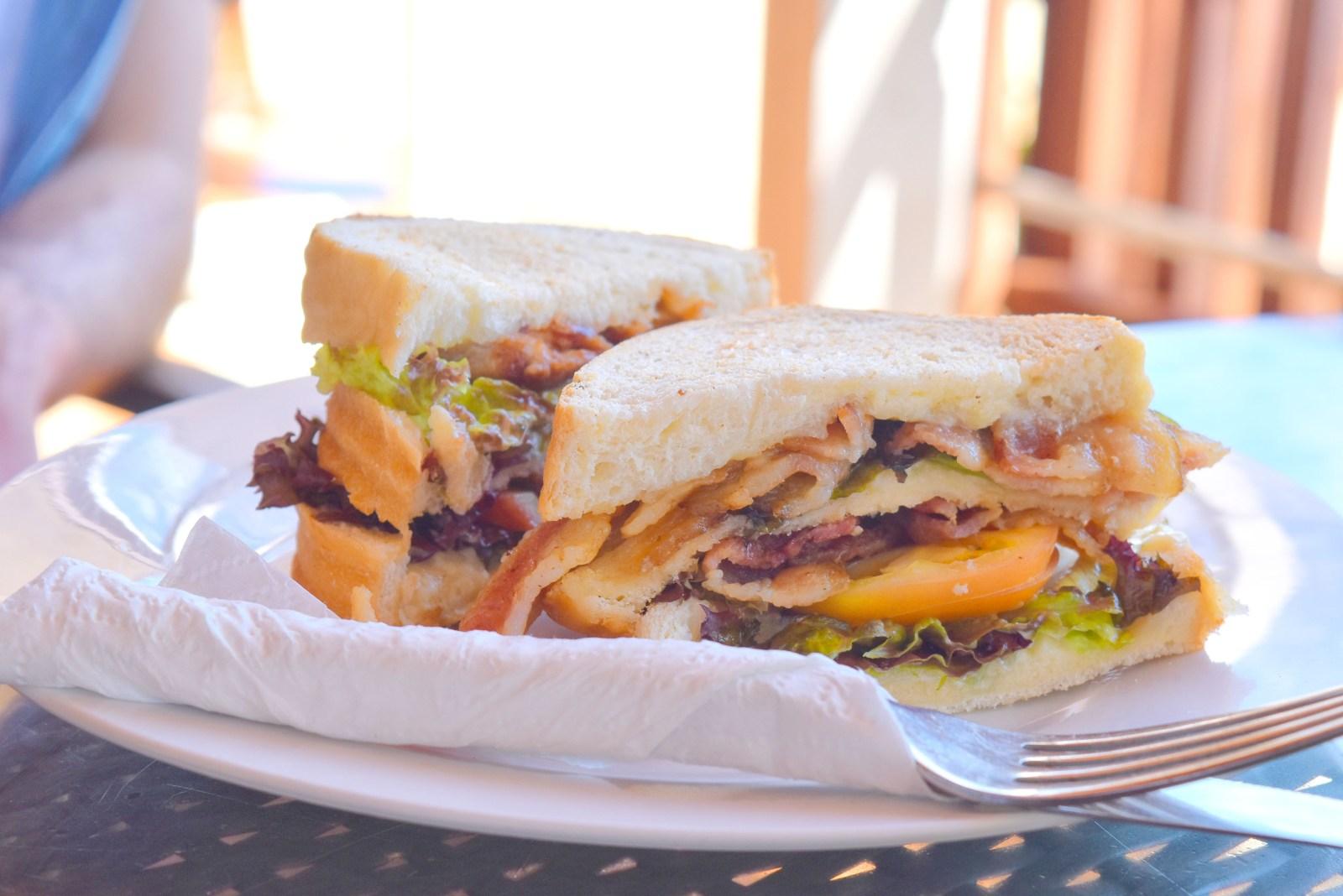 Top Cheap Eats in Nuku'alofa