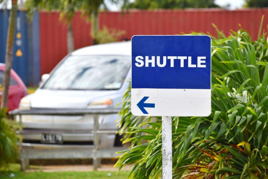 10 Tips for Visiting Nuku'alofa on a Budget