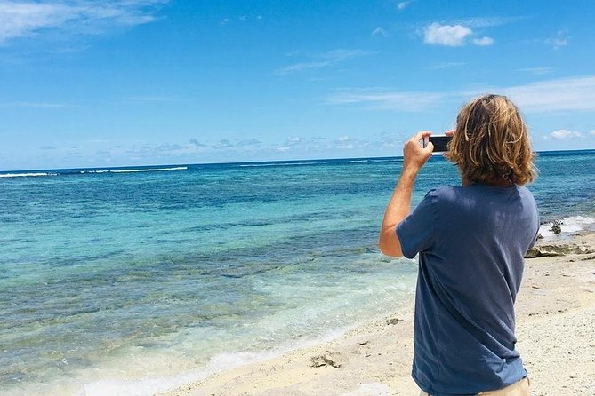 8 Adult-Only Activities on Tongatapu