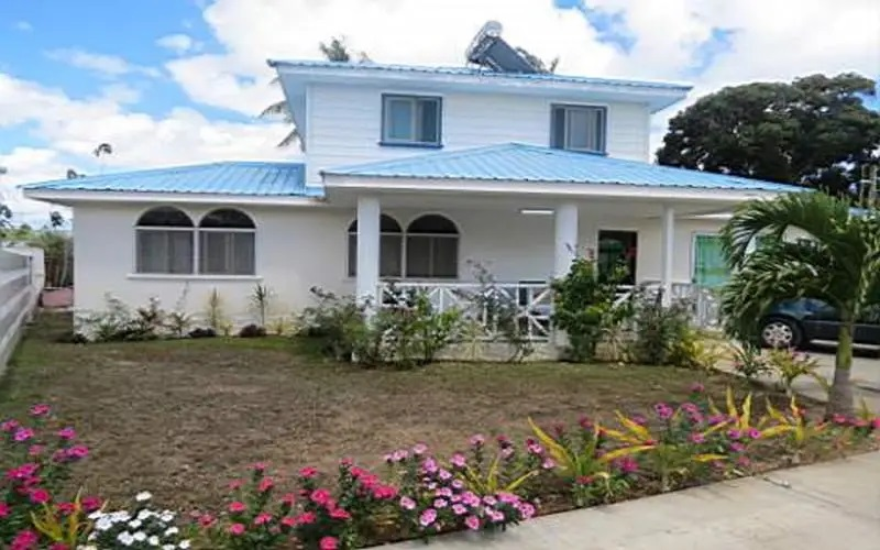 10 Best Budget Accommodation on Tongatapu