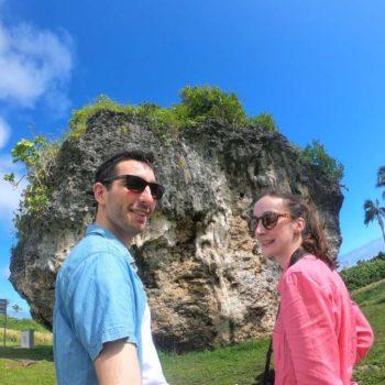 5 Best Backpacker Hostels in Nuku'alofa