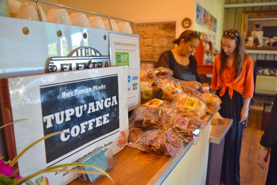 TupuAnga Coffee Cafe Mandatory Credit To TongaPocketGuide.com Small