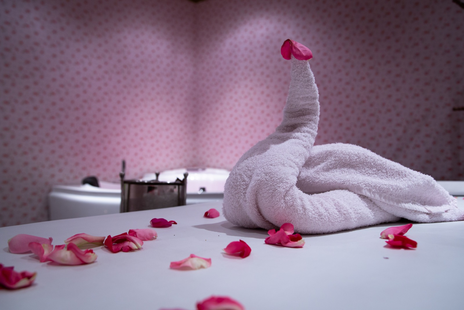 10 Best Honeymoon Accommodation on Tongatapu