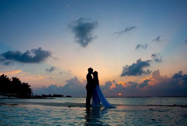 The Wedding & Honeymoon Guide to Tongatapu