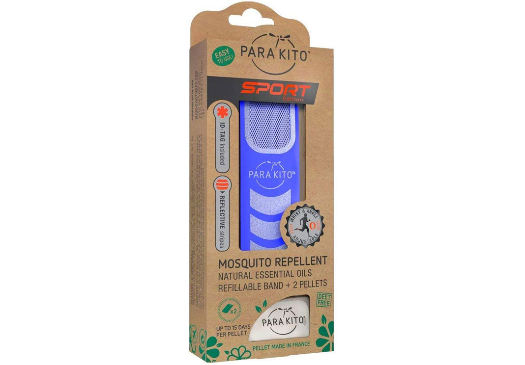10 Best Natural Mosquito Repellents For Tonga Credit Amazon 5