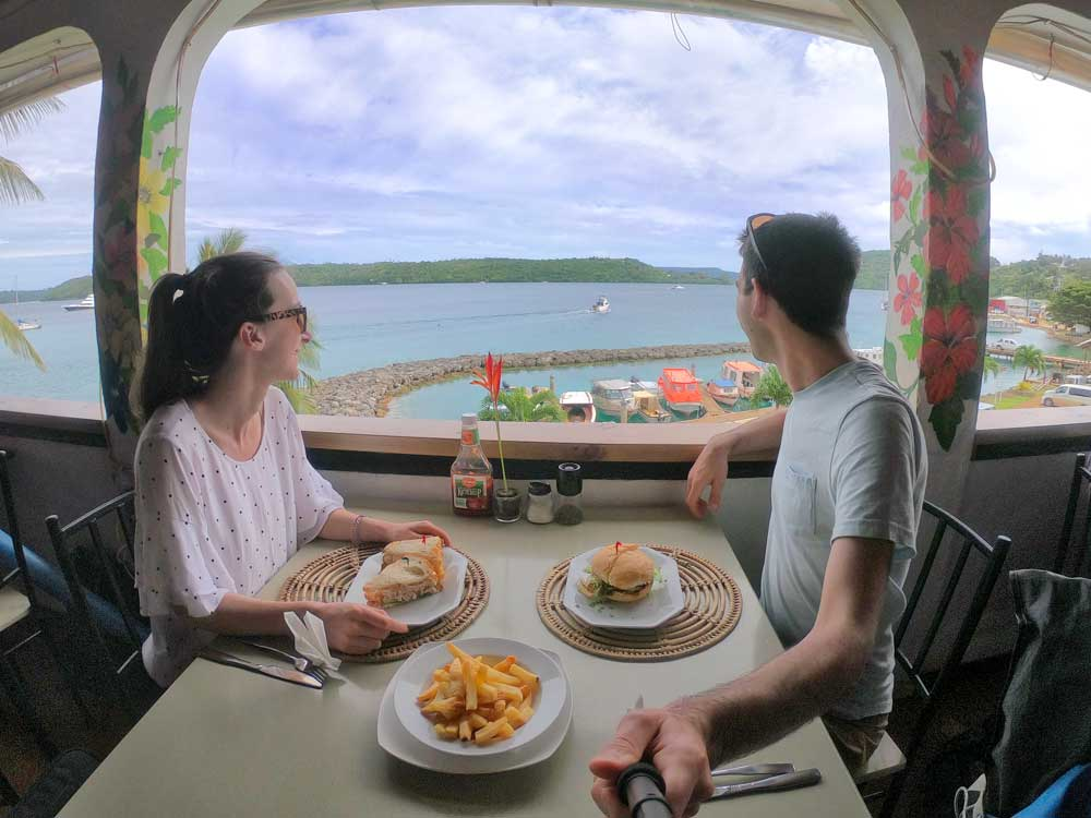The Best Tonga Itineraries for 5 Days