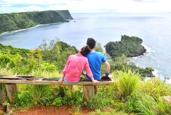 10 Romantic Activities in Vava'u for Couples