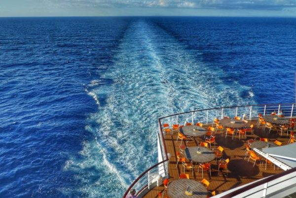How to Get a Good Deal on a Cruise to Tonga