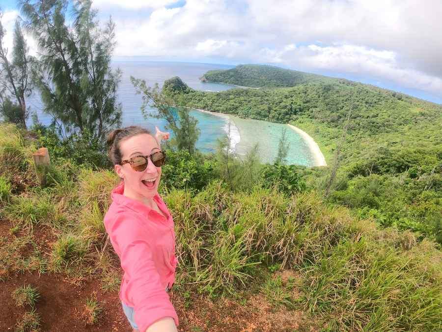 The Complete Guide to Vava'u