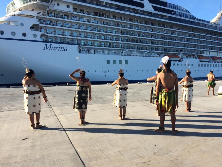 IMG 0275 Small Mandatory Credit Tonga Ministry Of Tourism