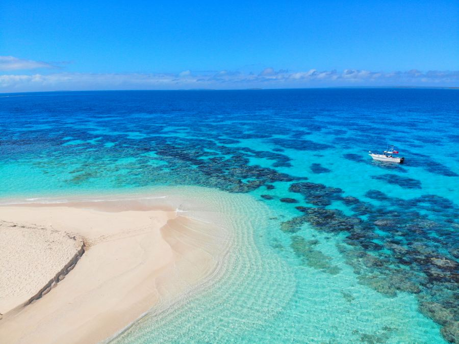 10 Adult-Only Activities in Ha'apai