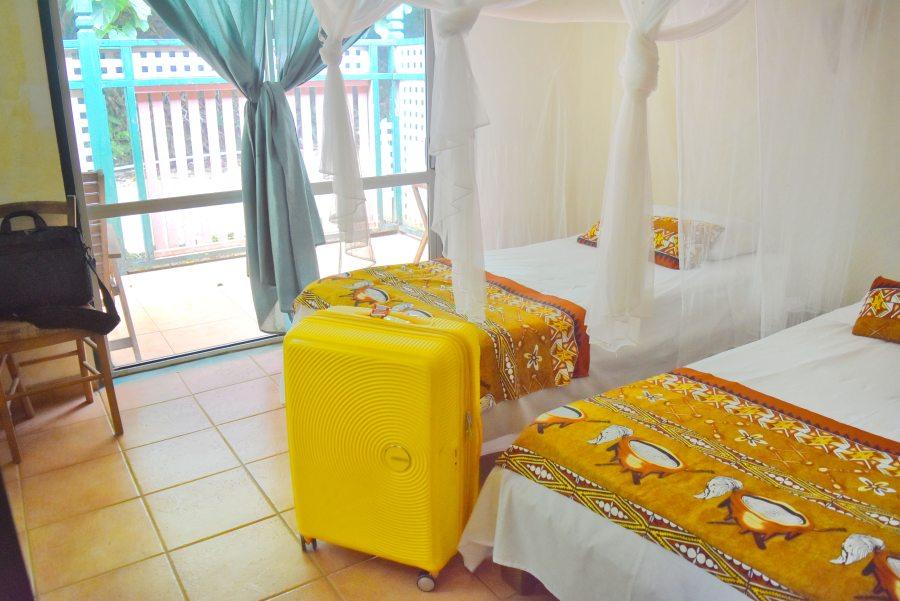 10 Best Budget Accommodation in Vava'u