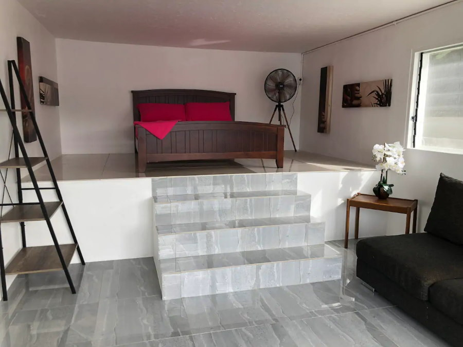 8 Best Luxury Accommodation in Vava'u