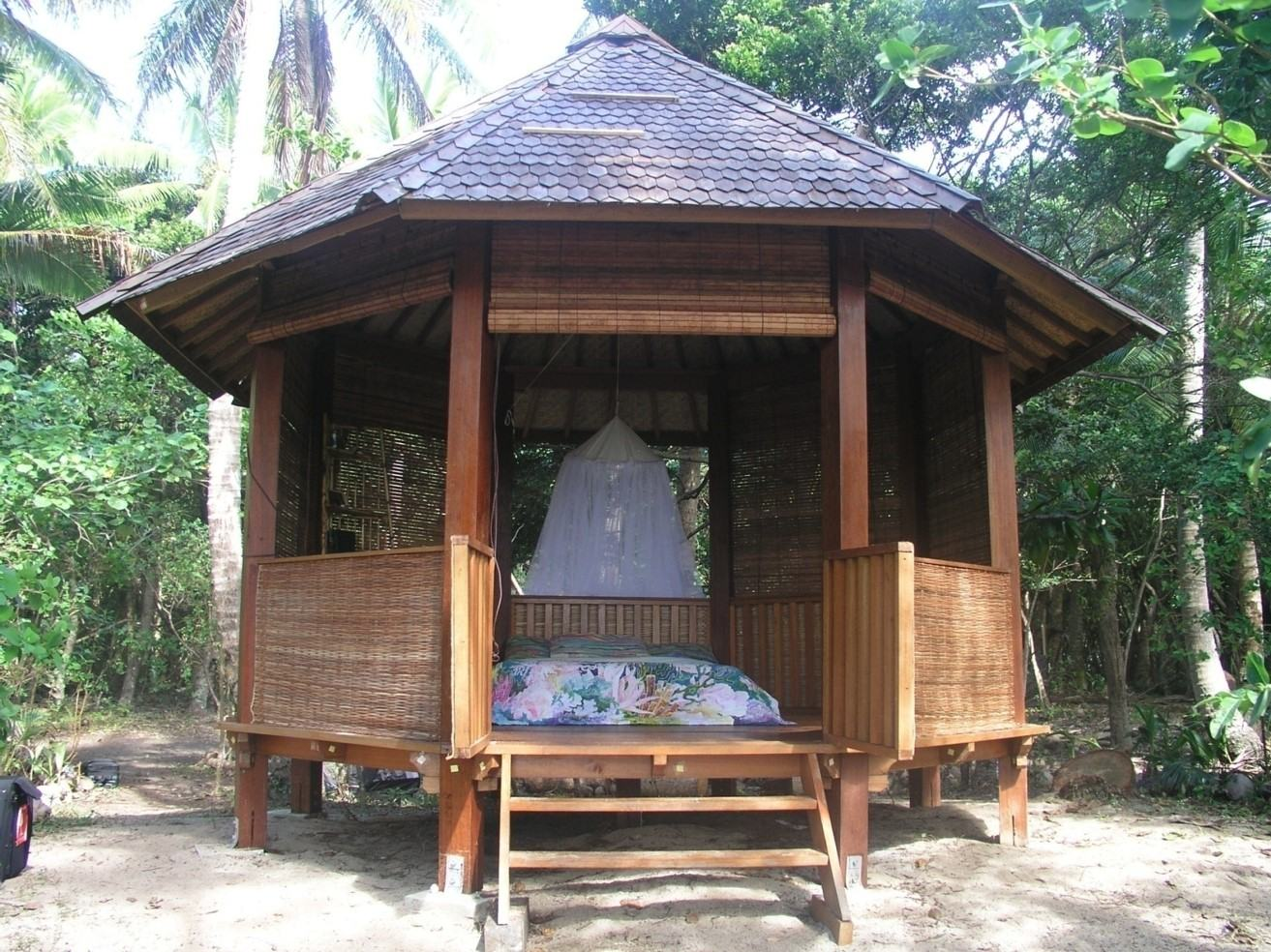 7 Best Family Accommodation in Ha'apai