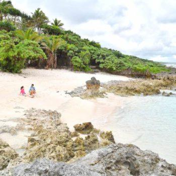 Tonga Luxury Itinerary: 3 Days