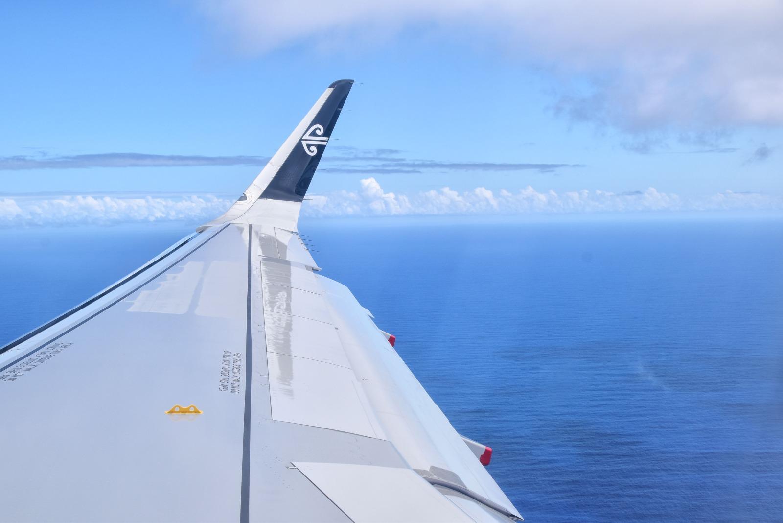 How to Get to Tonga