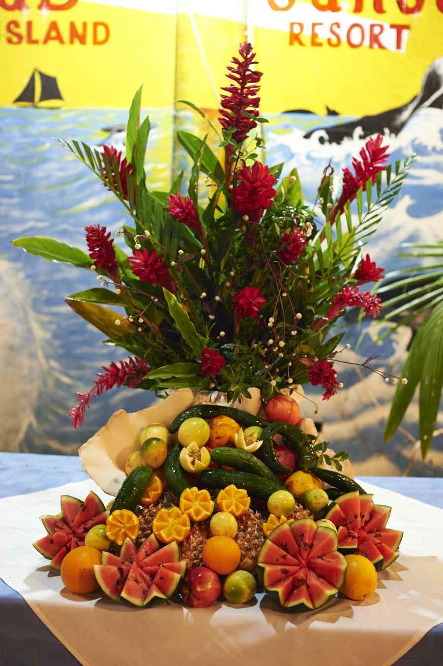 10 Luxury Activities in Vava'u