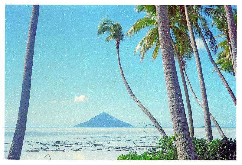Tafahi Island Garth Rogers Wikipedia