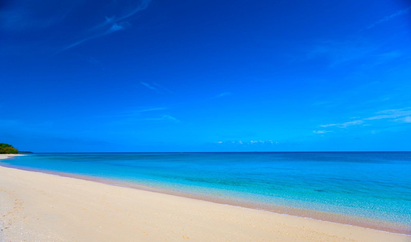 5 Best Honeymoon Accommodation in Ha'apai