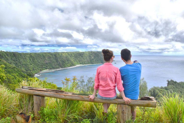 Tonga Honeymoon Itinerary: 14 Days