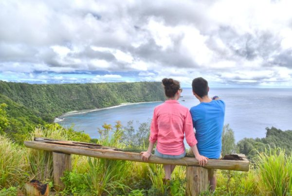 Tonga Honeymoon Itinerary: 14 Days