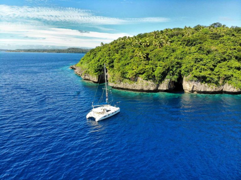 10 Best Boat Tours of Vava'u