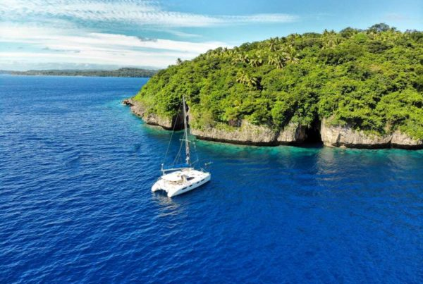 10 Best Boat Tours of Vava'u
