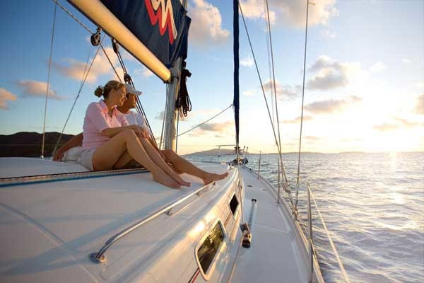 The Adult-Only Guide to Vava'u