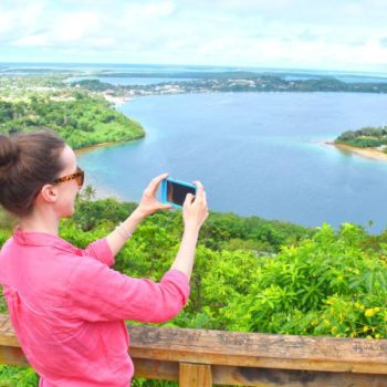 10 Tips for Visiting Vava'u on a Budget