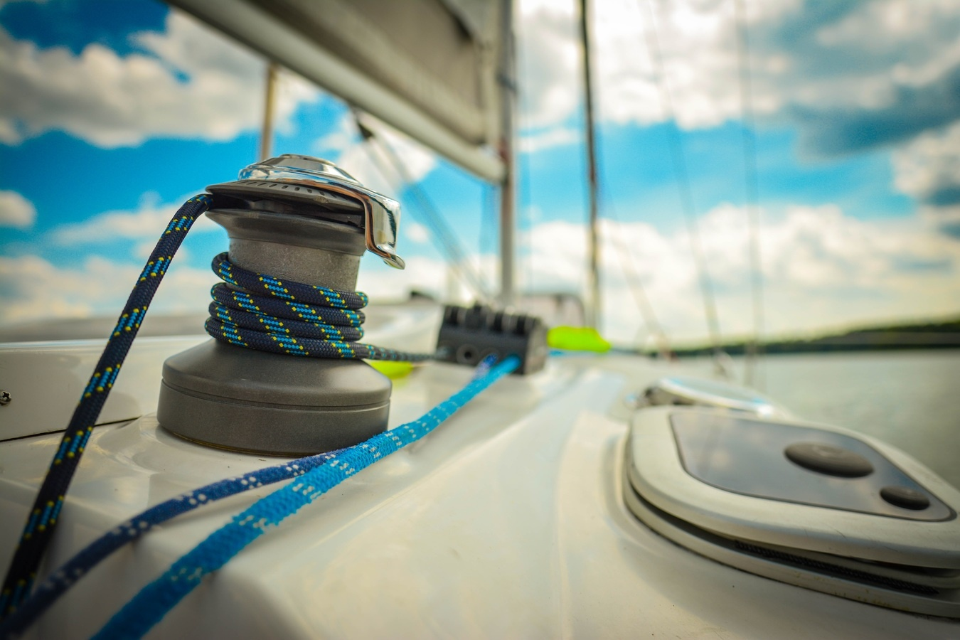 10 Tips for Sailing in Tonga