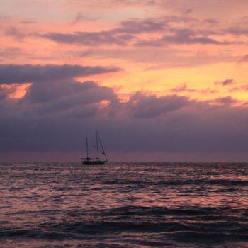 The Sailing Guide to Tonga