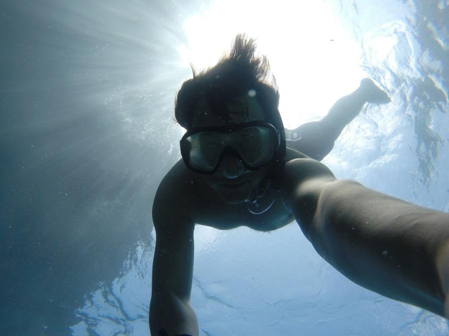 9 Best Snorkelling Tours in Vava'u