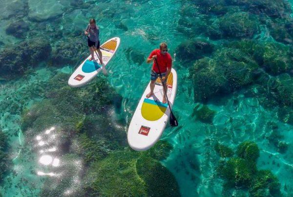 Untitled 5 Small Mandatory Credit Tonga Ministry Of Tourism 4