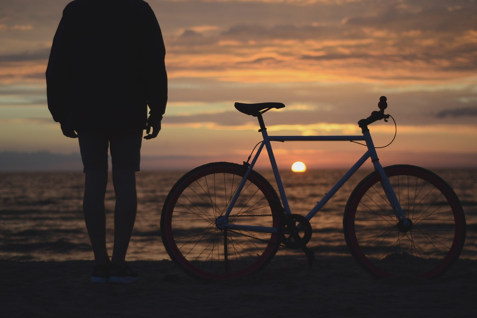 The Best Cycling Routes in Tongatapu