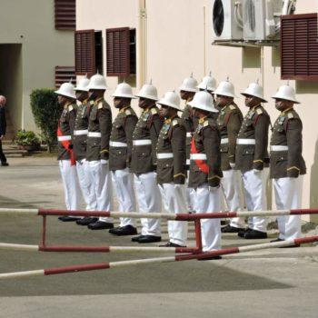 10 Biggest Events in Tonga