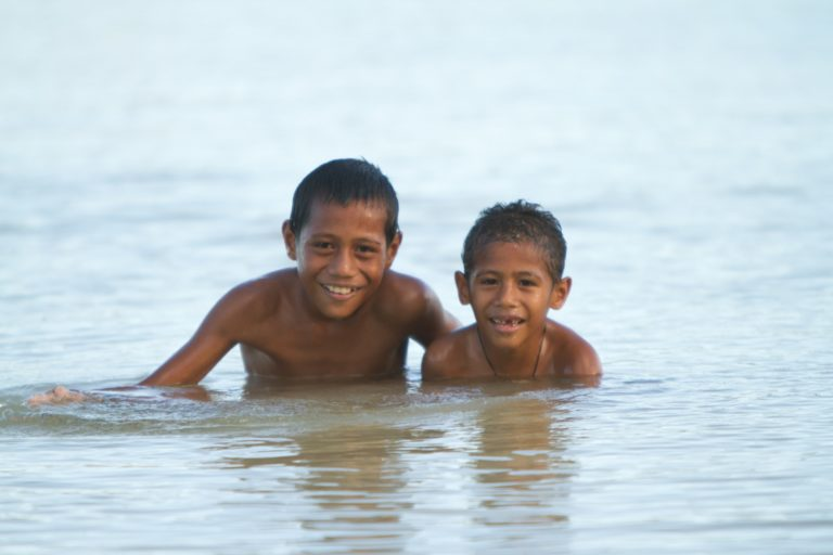 10 Essential Tips For Travelling To Tonga With Children