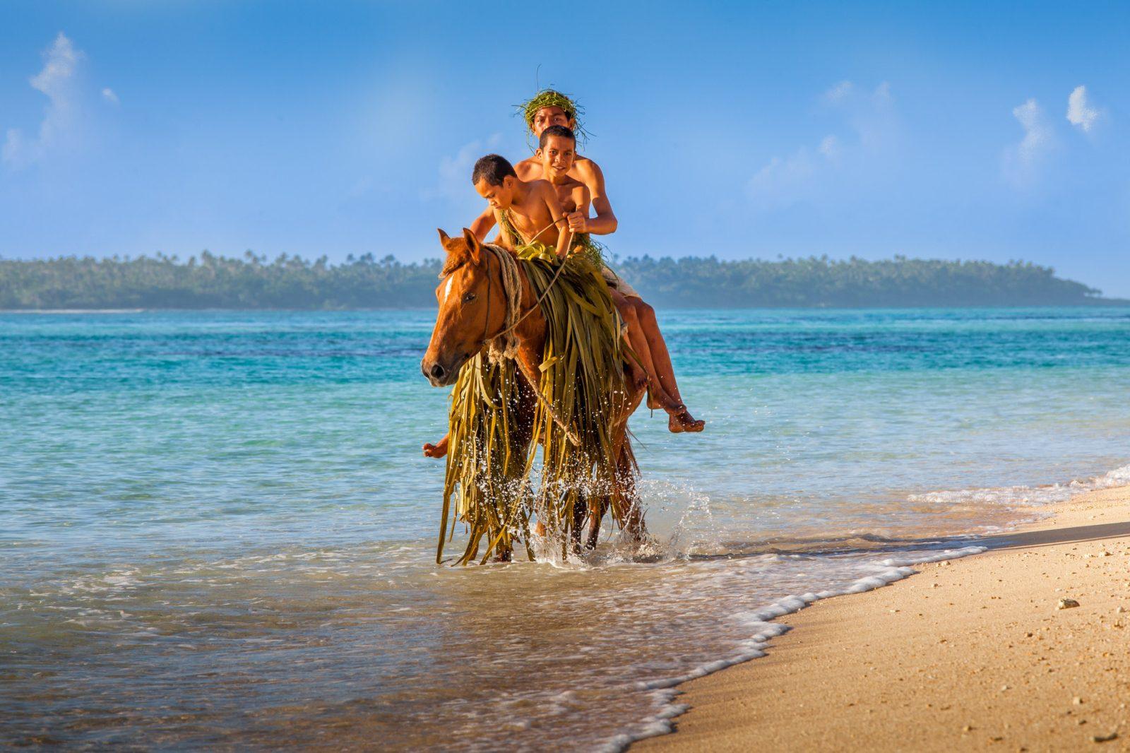 Fun Facts About Tonga For Kids Tonga Pocket Guide