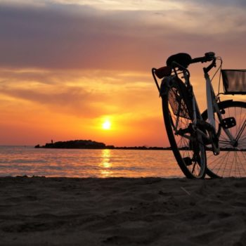The Guide to Cycling in Tonga