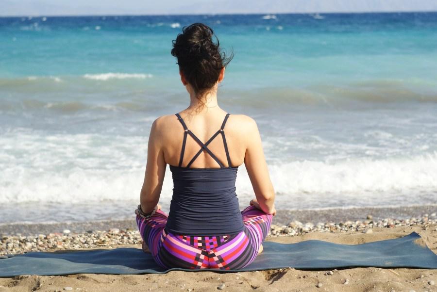 Wellness & Yoga Retreats in Tonga