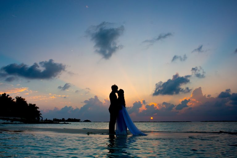 What are the Marriage Requirements in Tonga?