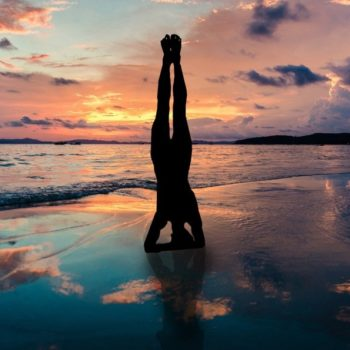 Wellness & Yoga Retreats in Tonga